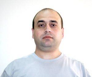 Акопян