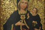 икона Армянской Божьей Матери