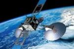 Армения собирается запустить спутник в космос