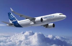 Airbus обошел Boeing