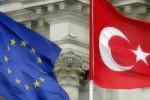 ЕС и Турция