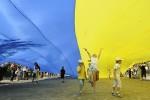 К 2050 году население Украины сократится на 15%