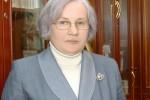 Людмила Задорожная