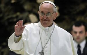 Музей Папы Римского Франциска откроется в Буэнос-Айресе