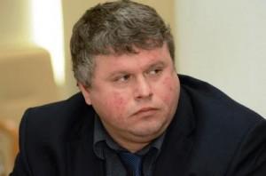 Станислав Стремидловский