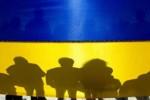 Украина на втором месте в мире по уровню смертности
