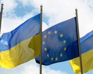 Украинцы стали самыми многочисленными мигрантами в странах ЕС