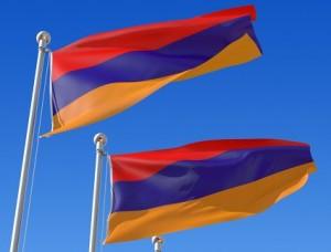 министр иностранных дел Армении