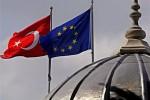 нестабильность в Турции