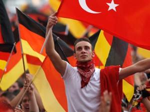 вступление Турции в Евросоюз