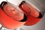выставка местного вина