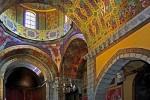Армянский кафедральный собор Успения Пресвятой Богородицы