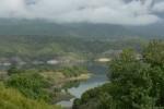 Безопасность Сарсангской плотины