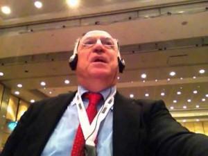 Делегация Армении провалила на сессии ПА ОБСЕ
