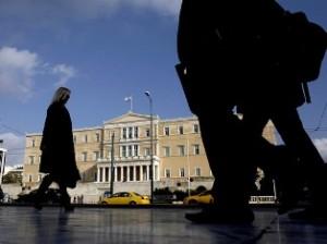Миллионер-армянин предложил купить 10% греческого долга