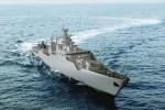Российский флот на Каспии