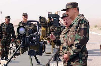 договор об обычных вооруженных силах в Европе