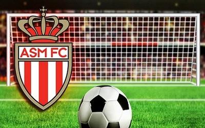 Футбол Монако