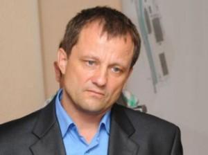 Aleksandr-Karavaev