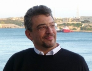 Ариэль Коэн