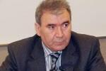 Джамиль Гасанлы