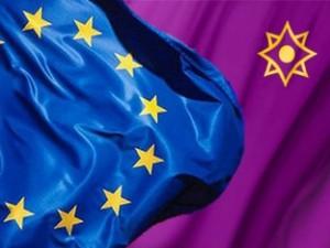 ЕС и Евразийский Союз