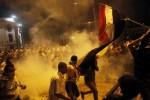 Египет идет по колее, проложенной Грузией и Азербайджаном