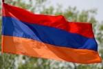 Флаг-Армении