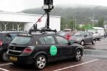 Google создает автомобиль