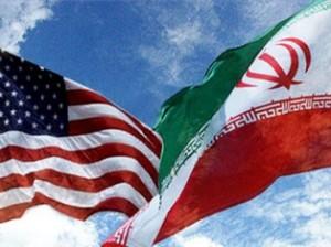 Иран предъявит США