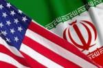 Иран предупредил США