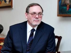 Иван Волнынкин