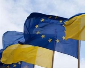 Киев и Брюссель