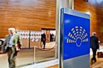 Комитет Европарламента