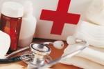 Медицинская реформа