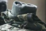 Минобороны Азербайджана признало смерть солдата