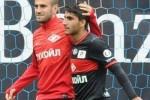 Мовсисян и Озбилиз