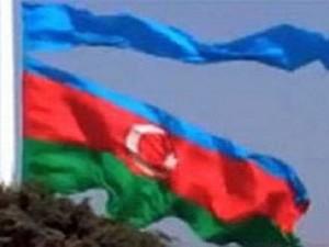 Народ Азербайджана бедствует