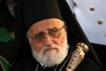 Патриарх Мелькитской Церкви