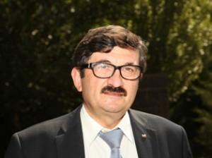 Павел Сигал