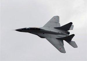 Россия приостанавливает выполнение контрактов с Сирией