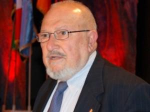 Татул Соненц-Папазян