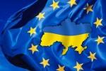 Тест для незалежной Украины