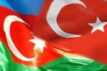 Turtsiya-Azerbaydzhan