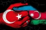 Турция и Азербайджан