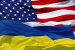 USA&UA