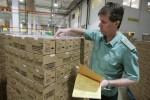 Украина не введет зеркальные меры по отношению к импорту РФ