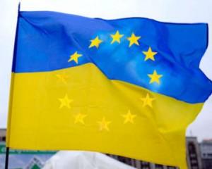 В Европе хотят поскорее подписать ассоциацию с Украиной