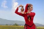 В Турции откроется Музей армянской культуры
