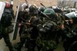 Внутренние войска Азербайджана